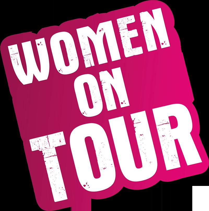 Women on Tour